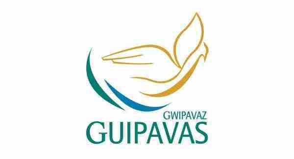 guipavas