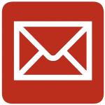 logo-mail-peuple-breton