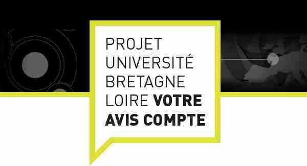 loire-bretagne-peuple-breton