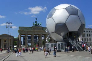 Berlin_Football_Globe_Worldcup