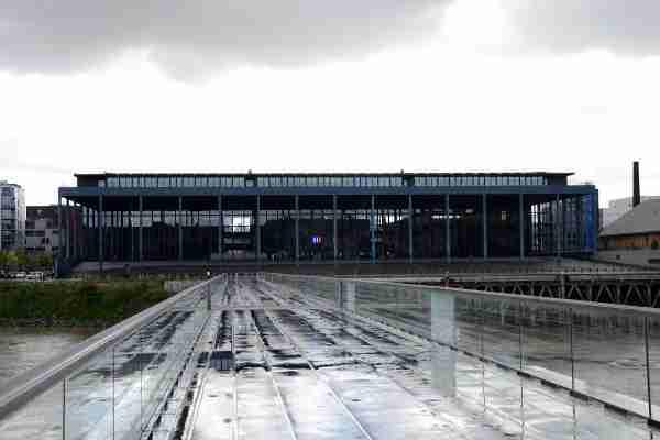Palais-de-Justice-Nantes