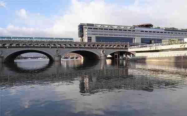 Paris,_Ministère_des_Finances