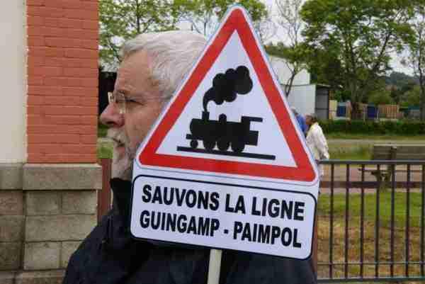 gwp paimpol