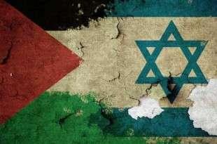 israel-palestine-small