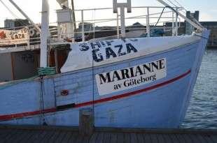 marianne-gaza_web-jpg20150527151112