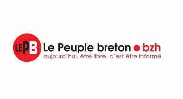peuplebreton