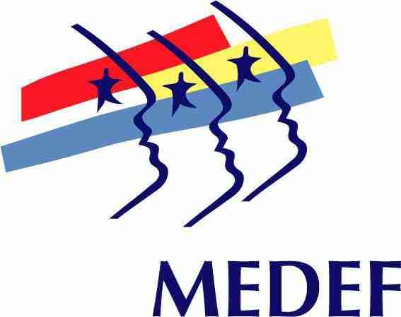 Logo_du_medef