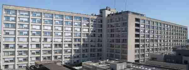 Pontchaillou-Batiment-principal