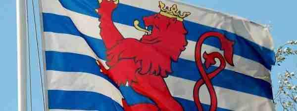 drapeau_luxembourgeois-MPI