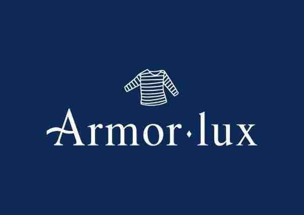 logo_armor-lux_blanc_fond_bleu_0