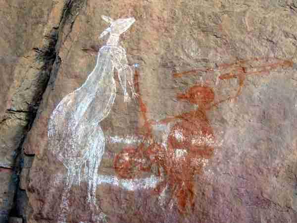 Aboriginal_Art_Australia