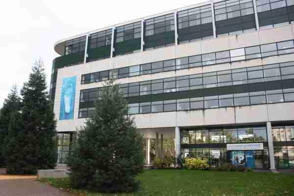 Facade-Bat-P-Universite-Rennes-2-Haute-Bretagne-1
