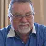 Michel FRANCOIS