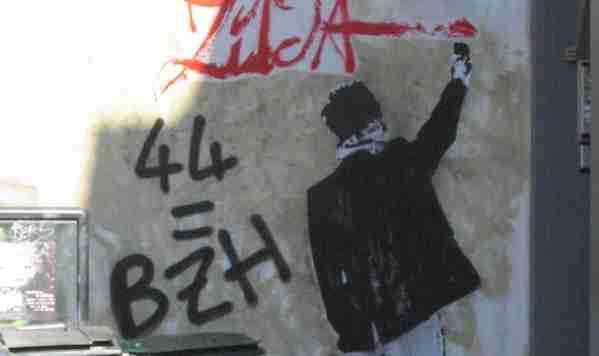 peuple-breton-44BZH