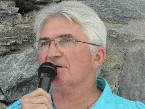 Gilles Denigot