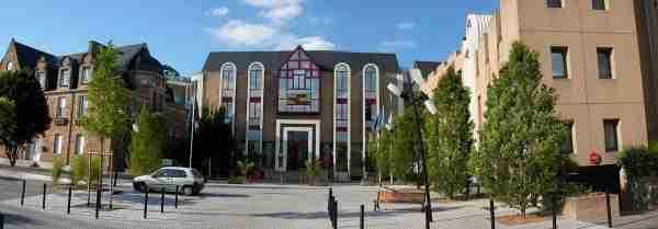 Saint-Herblain_mairie