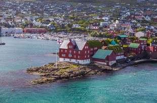 _lavs_ka_Faroe_Islands