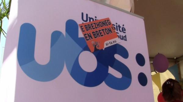 UBS breton