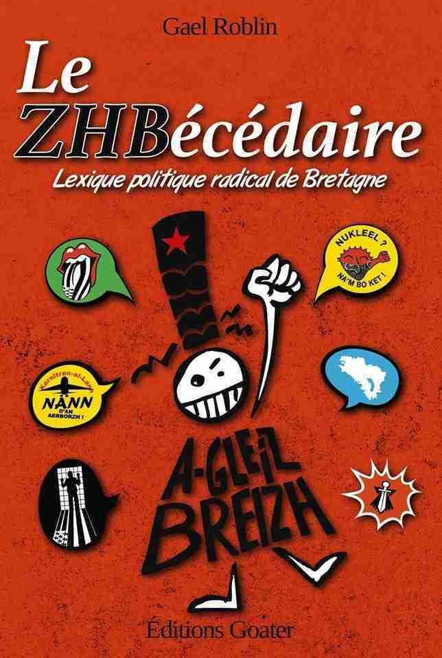ZHBécédaire2