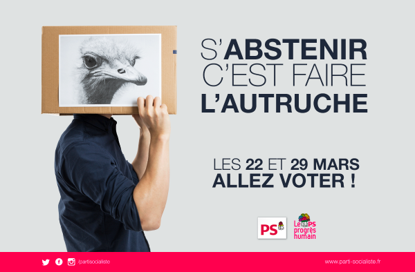 Affiche-abstention