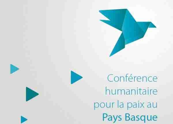 paix pays basque