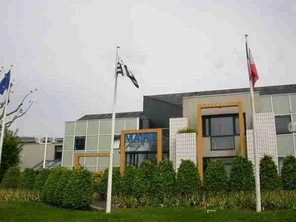 Vern-sur-Seiche_mairie