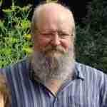 Jean-Claude Le Gouaille