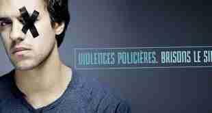 violences policières