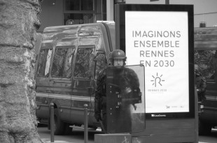 Photo Zeuhl Berg rennes 2030
