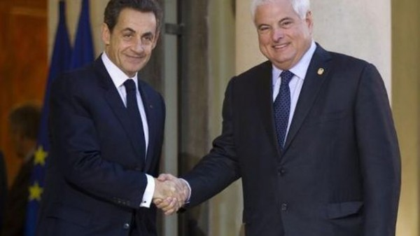 presidente-Nicolas-Sarkozy-Ricardo-Martinelli_MEDIMA20120413_0001_5