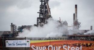 saveoursteel