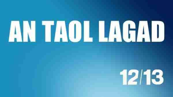 an_taol_lagad
