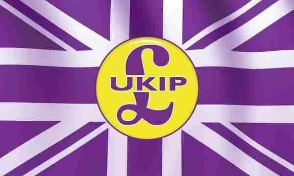 ukip-flag