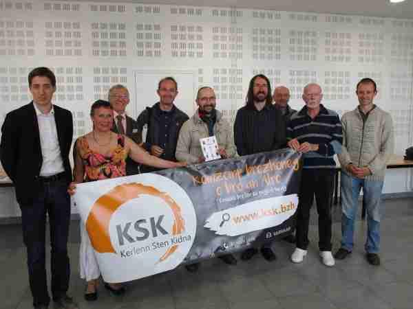 Prix littéraire Sten Kidna 2016