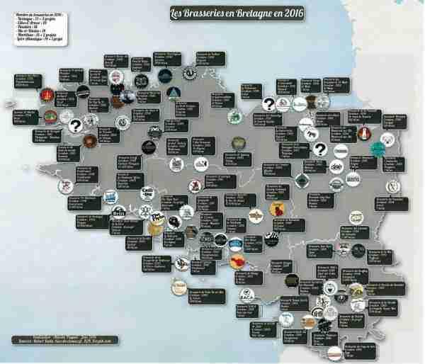 brasseries-artisanales-bretagne-peuple-breton