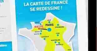 france centralisée
