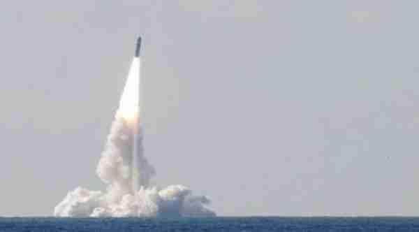 missile_m51
