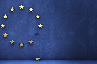 exit from the eurozone concept