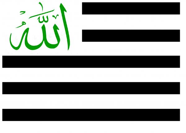 breizh-islam