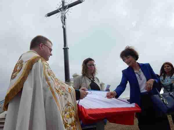 inauguration-grande-croix-st-viaud