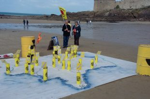 nucleaire-st-malo