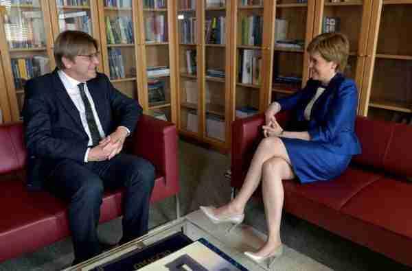 verhofstadt-sturgeon