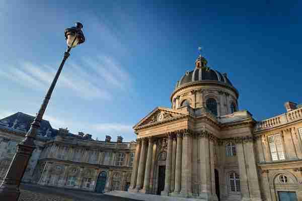 academie_francaise_paris_2013