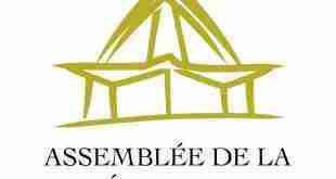 assemblee_de_la_polynesie_francaise