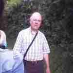 Didier Jégou