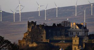 stirlingwindfarm-1