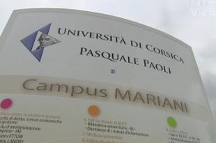 universite_de_corte