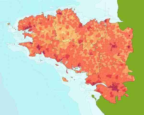 emigration-intra-bretonne-2016