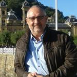 Loic Philippon