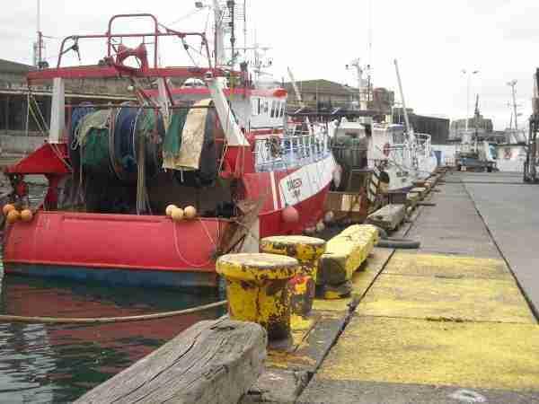 bateaux-peche-6